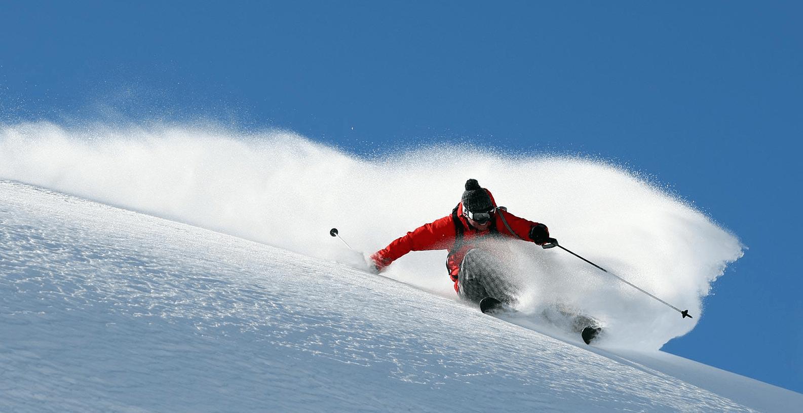 esqui.cat