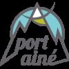 port aine